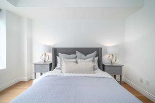 Photo 14: 612 77 Mcmurrich Street in Toronto: Annex Condo for sale (Toronto C02)  : MLS®# C4726279