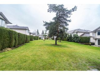 "Photo 25: 102 9045 WALNUT GROVE Drive in Langley: Walnut Grove Townhouse for sale in ""BRIDLEWOODS"" : MLS®# R2533912"