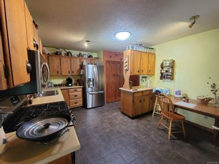 Photo 7: 763 Newcastle Ave in : PQ Parksville House for sale (Parksville/Qualicum)  : MLS®# 877556