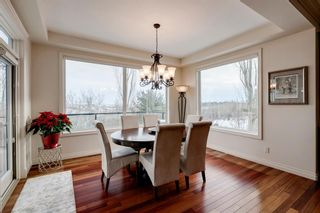 Photo 17: 57 Heritage Lake Terrace: Heritage Pointe Detached for sale : MLS®# A1061529