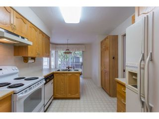 """Photo 10: 22 9168 FLEETWOOD Way in Surrey: Fleetwood Tynehead Townhouse for sale in """"The Fountains"""" : MLS®# R2518804"""