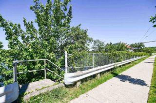 Photo 24: 146 Braemar Drive in Dartmouth: 14-Dartmouth Montebello, Port Wallis, Keystone Residential for sale (Halifax-Dartmouth)  : MLS®# 202116305