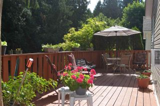"""Photo 13: 129 9080 198 Street in Langley: Walnut Grove Manufactured Home for sale in """"Forest Green Estates"""" : MLS®# R2187583"""