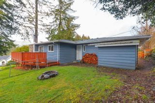 Photo 19: 2390 Church Rd in : Sk Broomhill House for sale (Sooke)  : MLS®# 867034