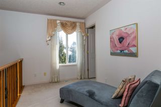 Photo 23: 929 HEACOCK Road in Edmonton: Zone 14 House for sale : MLS®# E4227793