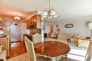 """Photo 11: 2102 5645 BARKER Avenue in Burnaby: Central Park BS Condo for sale in """"CENTRAL PARK PLACE"""" (Burnaby South)  : MLS®# R2296086"""