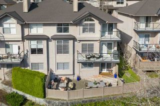 Photo 35: 25 2951 PANORAMA DRIVE in Coquitlam: Westwood Plateau Townhouse for sale : MLS®# R2548952