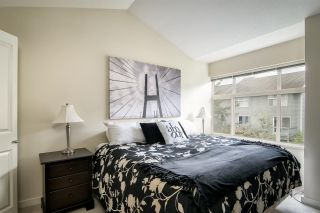"""Photo 13: 158 15168 36 Avenue in Surrey: Morgan Creek Townhouse for sale in """"Solay"""" (South Surrey White Rock)  : MLS®# R2273688"""