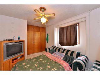 Photo 9: 854 Phoenix St in VICTORIA: Es Old Esquimalt House for sale (Esquimalt)  : MLS®# 753458