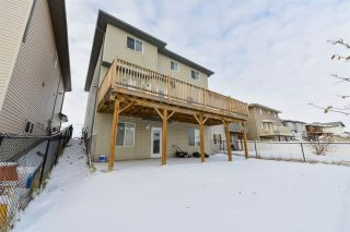 Photo 5: 15511 48 Street in Edmonton: Zone 03 House for sale : MLS®# E4226070