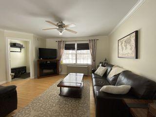 Photo 18: 2381 Truro Road in Westville: 107-Trenton,Westville,Pictou Residential for sale (Northern Region)  : MLS®# 202105671