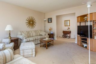 Photo 2: 3748 Howden Dr in : Na Uplands House for sale (Nanaimo)  : MLS®# 870582