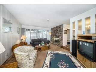 Photo 5: 13874 FALKIRK Drive in Surrey: Bear Creek Green Timbers House for sale : MLS®# R2307470