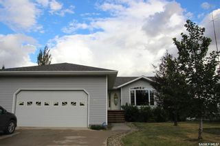 Photo 44: 302 Staffa Street in Colonsay: Residential for sale : MLS®# SK865562