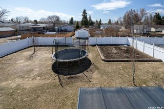 Photo 32: 311 3rd Street North in Wakaw: Residential for sale : MLS®# SK847388