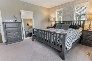 """Photo 13: 26 45025 WOLFE Road in Chilliwack: Chilliwack W Young-Well Townhouse for sale in """"Centre Field"""" : MLS®# R2576218"""