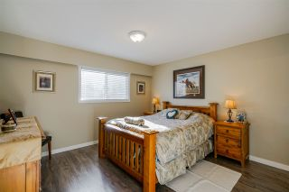 Photo 10: 256 WATER Avenue in Hope: Hope Center House for sale : MLS®# R2447562