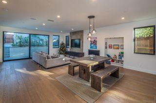 Photo 8: ENCINITAS House for sale : 5 bedrooms : 307 La Mesa Ave