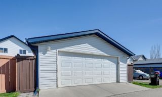Photo 28: 2431 28B Avenue in Edmonton: Zone 30 House for sale : MLS®# E4244319