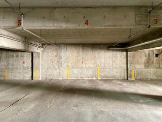 Photo 22: 404 1840 Henderson Highway in Winnipeg: North Kildonan Condominium for sale (3G)  : MLS®# 202113212