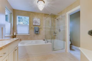 """Photo 20: 14246 36A Avenue in Surrey: Elgin Chantrell House for sale in """"SOUTHPORT"""" (South Surrey White Rock)  : MLS®# R2472725"""