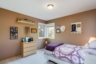 Photo 17: 1256 SUN HARBOUR Green SE in Calgary: Sundance Detached for sale : MLS®# A1036628