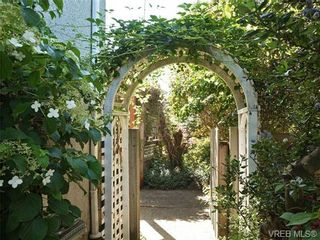 Photo 19: 2544 Shakespeare St in VICTORIA: Vi Oaklands House for sale (Victoria)  : MLS®# 702411