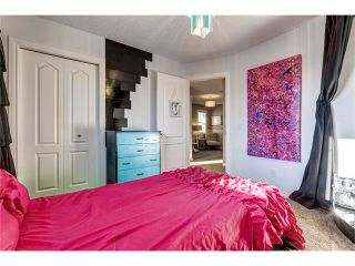 Photo 24: 41 ROYAL BIRCH Crescent NW in Calgary: Royal Oak House for sale : MLS®# C4041001
