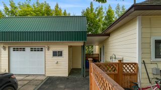 Photo 10: 191 Southeast 3 Street in Salmon Arm: DOWNTOWN House for sale (SE SALMON ARM)  : MLS®# 10187670
