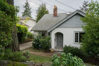 Photo 25: 3242 Wicklow St in : SE Maplewood House for sale (Saanich East)  : MLS®# 866712