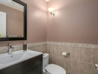 Photo 12: 8533 NO 1 RD in Richmond: Seafair House for sale : MLS®# V1108178