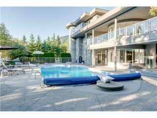 """Photo 19: 1075 THOMSON Road: Anmore House for sale in """"Village of Anmore"""" (Port Moody)  : MLS®# V1085389"""