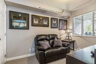 "Photo 13: 208 5474 198 Street in Langley: Langley City Condo for sale in ""SOUTHBROOK"" : MLS®# R2184043"