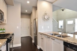 """Photo 16: 22 2501 161A Street in Surrey: Grandview Surrey Townhouse for sale in """"HIGHLAND PARK"""" (South Surrey White Rock)  : MLS®# R2135777"""