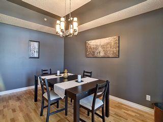 Photo 5: 1101 - 9020 Jasper Avenue in Edmonton: Zone 13 Condo for sale : MLS®# E4238940