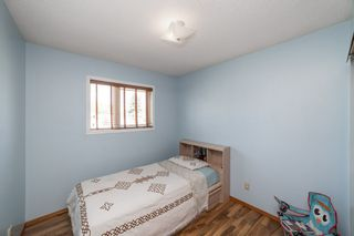 Photo 18: 9811 163 Avenue in Edmonton: Zone 27 House for sale : MLS®# E4226776