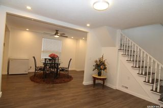Photo 3: 921 106th Street in North Battleford: Paciwin Residential for sale : MLS®# SK814812