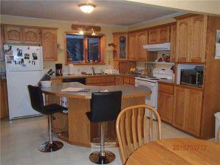 """Photo 12: 22550 CHIEF LAKE Road in Prince George: Nukko Lake House for sale in """"NUKKO LAKE"""" (PG Rural North (Zone 76))  : MLS®# N242355"""