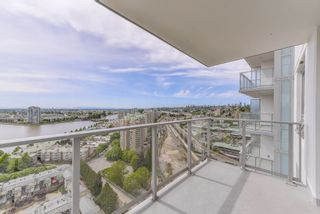 """Photo 13: 2211 988 QUAYSIDE Drive in New Westminster: Quay Condo for sale in """"RIVERSKY 2"""" : MLS®# R2368700"""