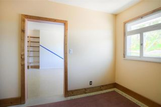 Photo 12: 537 Stiles Street in Winnipeg: Wolseley Single Family Detached for sale (5B)  : MLS®# 202013715