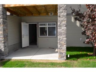 Photo 18: 73 PANATELLA Road NW in Calgary: Panorama Hills House for sale : MLS®# C4082713