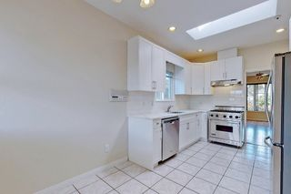Photo 13: 2686 WAVERLEY Avenue in Vancouver: Killarney VE House for sale (Vancouver East)  : MLS®# R2617888