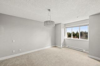 Photo 20: 46 486 Royal Bay Dr in : Co Royal Bay Row/Townhouse for sale (Colwood)  : MLS®# 867549
