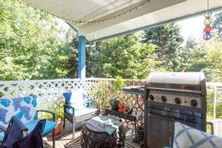 Photo 10: 870 Kentwood Way in Nanaimo: Na South Nanaimo House for sale : MLS®# 882207