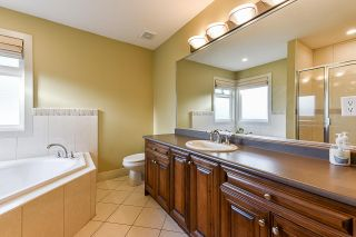 Photo 33: 4621 60B Street in Delta: Holly House for sale (Ladner)  : MLS®# R2532144