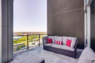 Photo 23: 2305 1410 1 Street SE in Calgary: Beltline Apartment for sale : MLS®# C4222509