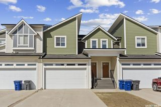 Photo 1: 3 600 Maple Crescent in Warman: Residential for sale : MLS®# SK849302