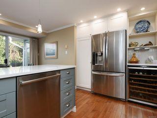 Photo 10: 43 5110 Cordova Bay Rd in : SE Cordova Bay Row/Townhouse for sale (Saanich East)  : MLS®# 870027