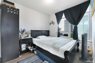 "Photo 9: 2509 6461 TELFORD Avenue in Burnaby: Metrotown Condo for sale in ""Metroplace"" (Burnaby South)  : MLS®# R2478031"