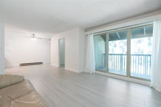 "Photo 4: 609 9867 MANCHESTER Drive in Burnaby: Cariboo Condo for sale in ""Barclay Woods"" (Burnaby North)  : MLS®# R2488451"